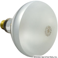 57-110-1142 - Light Bulb, Flood Lamp, 300W, 12V SUB WITH PART 57-555-1010 - Replaced By Part 57-555-1010 - 79101900 - 57-110-1142