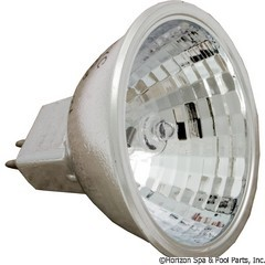 57-110-1174 - Light Bulb, Halogen, Bi-Pin, 75W, 12V SUB WITH PART 57-555-1025 - Replaced By Part 57-555-1025 - 79112400 - UPC - 788379698362 - 57-110-1174