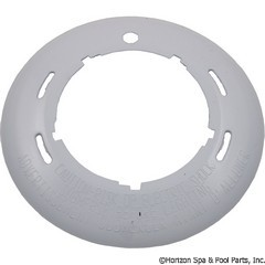 57-110-1306 - FACE RING COLOR ADAPTER - 79210000 - UPC - 788379651817 - 57-110-1306