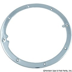 57-110-1342 - LINER-SEALING RING, AMERICAN 8-HOLE - 79200100 - UPC - 788379651534 - 57-110-1342