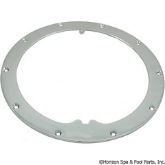 57-110-1344 - LINER-SEALING RING, STANDARD 10-HOLE - 79200200 - UPC - 788379651541 - 57-110-1344