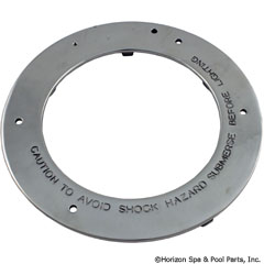 57-150-1140 - FRONT RIM CPB - SPX0502A - UPC - 610377033817 - 57-150-1140