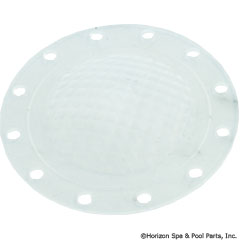 57-330-1023 - Spare Lens Diffuser,PAL-2000 - 39-P100-03 - 57-330-1023
