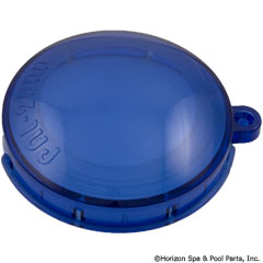 57-330-1060 - Lens,Blue,Snap On - 39-2CB - UPC - 9347125001026 - 57-330-1060