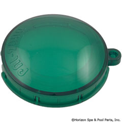 57-330-1062 - Lens,Green,Snap On - 39-2CG - UPC - 9347125000944 - 57-330-1062