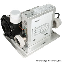 58-138-2505 - SUV Power System 1.0Hp 1.0/4.0Kw 120/240v - 52588B12 - 58-138-2505