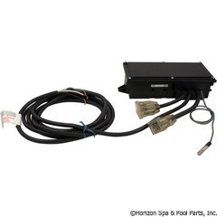 58-319-2525 - HRC2006-120 Heat Recovery Unit - HRC2006-120 - 58-319-2525