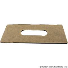 58-355-4028 - Topside Adapter Plate,(Small) Hydro-Quip - 80-0510A - 58-355-4028