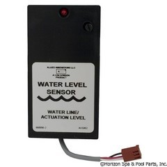 58-439-2410 - Water Level Sensor for TF1 Series 6' - 960090-000 - 58-439-2410
