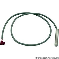 59-103-1115 - Sensor, Hi-Limit, LX400 (2-Pin Conn) - 451116 - 59-103-1115