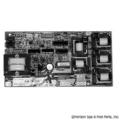 59-138-1033 - Board, Balboa Lite Digital - 51056 - 59-138-1033