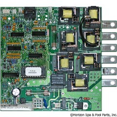 59-138-1045 - Board, Super Duplex Digital/M1 - 54091 - 59-138-1045