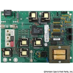59-138-1046 - Board, Value System (No M7 technology) - 54161 - 59-138-1046