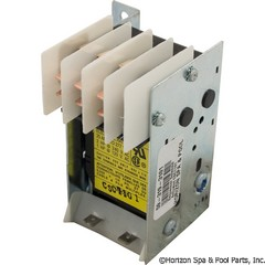 59-319-3101 - Sequencer Solenoid Activated CSC1101 - CSC-1101 - 59-319-3101