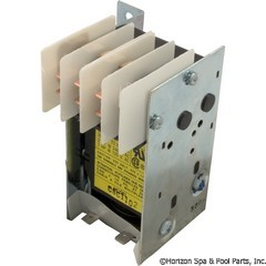 59-319-3102 - Sequencer Solenoid Activated CSC1102 - CSC-1102 - 59-319-3102