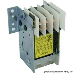 59-319-3104 - Sequencer Solenoid Activated CSC1104 - CSC1104 - 59-319-3104