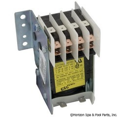 59-319-3119 - Sequencer Solenoid Activated CSC1119 - CSC1119 - 59-319-3119