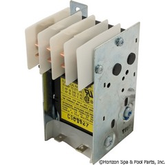 59-319-3127 - Sequencer Solenoid Activated CSC1104 SUB WITH PART 59-319-3104 - Replaced By Part 59-319-3104 - CSC1127 - 59-319-3127