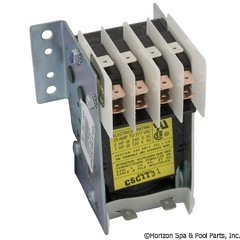 59-319-3131 - Sequencer Solenoid Activated CSC1131 - CSC-1131 - 59-319-3131