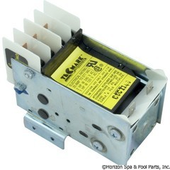 59-319-3140 - Sequencer Solenoid Activated CSC1101 SUB WITH PART 59-319-3101 - Replaced By Part 59-319-3101 - CSC-1140 - 59-319-3140