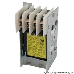 59-319-3175 - Sequencer Solenoid Activated CSC1104 SUB WITH PART 59-319-3104 - Replaced By Part 59-319-3104 - CSC-1175 - 59-319-3175