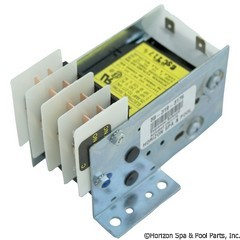 59-319-3176 - Sequencer Solenoid Activated CSC1131 SUB WITH PART 59-319-3131 - Replaced By Part 59-319-3131 - CSC-1176 - 59-319-3176