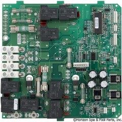 59-337-1230 - Board MSPA-1 thru 4 Replacement Kit, (Transformer & Probes) SUB WITH PART 59-337-1250 - Replaced By Part 59-337-1250 - 3-60-6002 - 59-337-1230