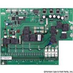 59-355-1110 - KIT, MSPA TO MP UPDATE DOMESTIC (Transformer & Probes) SUB WITH PART 59-355-1102 - Replaced By Part 59-355-1102 - 33-0025-R5 - 59-355-1110