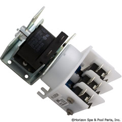 59-369-1361 - FF Switch, Solenoid Blue Cam - MSB311A - 59-369-1361