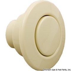 59-439-1310 - Trim Kit, 15 Inch Classic Touch Inch Bone/Beige - 951602 - 59-439-1310