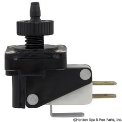 59-439-2005 - Jag-3 Air Sensor Mom - 860010-3 - 59-439-2005