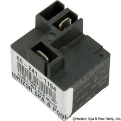 60-241-1194 - T9AS Relay SPST-NO 15VDC 30A PCB Mount - T9AS1D22-15 - 60-241-1194