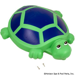 87-100-1010 - Turtle Top - 6-309-00 - UPC - 738919010888 - 87-100-1010