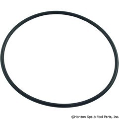 87-100-1228 - O-ring, Chamber Assembly (165/65/SuperTurtle/TurboTurtle) - 6-412-00 - UPC - 738919003194 - 87-100-1228