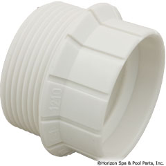 87-100-1234 - Hose Connector, Male - 6-103-00 - UPC - 738919001589 - 87-100-1234