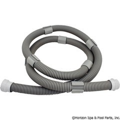 87-100-1256 - Float Hose Extension Kit, 8' - 6-221-00 - 87-100-1256