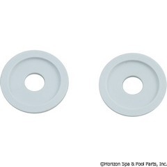 87-100-1552 - Wheel Washer, Plastic (280/180)(Pkg of 2) - C64 - UPC - 738919000940 - 87-100-1552