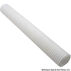 87-100-1738 - Feed Hose, 1 Foot - 9-100-3103 - UPC - 738919001428 - 87-100-1738
