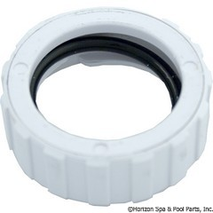 87-100-1740 - Hose Nut for Polaris 360 - 9-100-3109 - UPC - 738919001435 - 87-100-1740