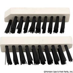 87-102-1042 - Center Brush Kit, Set of 2 - GW9013 - UPC - 223152038602 - 87-102-1042