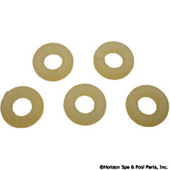 87-104-1020 - Wear Ring, Sweep Hose (5 Pack) - EB10 - UPC - 807318017757 - 87-104-1020