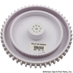 87-105-1002 - Wheel Sub-Assembly - 896584000-051 - UPC - 896584000051 - 87-105-1002