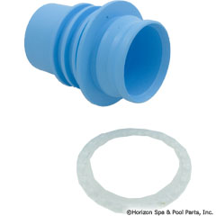 87-110-1207 - Swivel Cone & Bearing - K12156C - UPC - 718705121271 - 87-110-1207