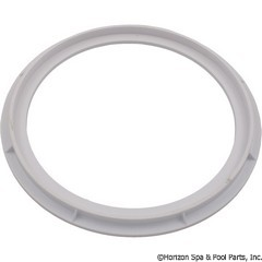 87-150-1410 - Adapter Ring for W480 & W490 - AXW475 - UPC - 610377213363 - 87-150-1410