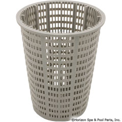 87-150-1458 - Basket, Leaf Cannister - AXW431A - UPC - 610377213301 - 87-150-1458