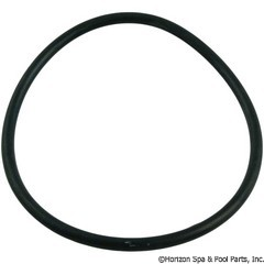 89-102-1017 - O-Ring, Buna-N, 2-5/8 Inch ID, 1/8 Inch Cross Section, Generic SUB WITH PART 90-423-5231 - Replaced By Part 90-423-5231 - U9-362 - 89-102-1017