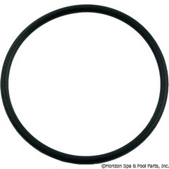 89-105-1509 - O-Ring, Buna-N, 2-1/2 Inch ID, 1/8 Inch Cross Section, Generic SUB WITH PART 90-423-5230 - Replaced By Part 90-423-5230 - 230 - 89-105-1509