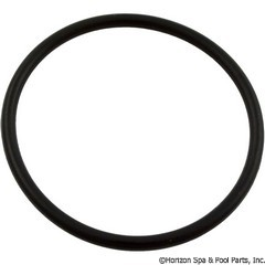 89-105-1609 - O-Ring, Buna-N, 2-1/4 Inch ID, 1/8 Inch Cross Section, Generic SUB WITH PART 90-423-5228 - Replaced By Part 90-423-5228 - 47-0228-68R - 89-105-1609