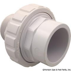 89-150-1108 - Flush Union 1.5 Inch Mip x 1.5 Inch SKT - SP14953S - UPC - 610377050241 - 89-150-1108
