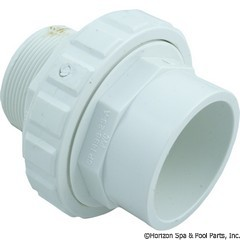 89-150-1122 - Flush Union 2 Inch Male x 2 Inch SKT - SP14983S - UPC - 610377050302 - 89-150-1122